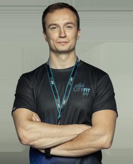 Rafal Zimnik