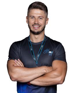 Radoslaw Dudkowiak