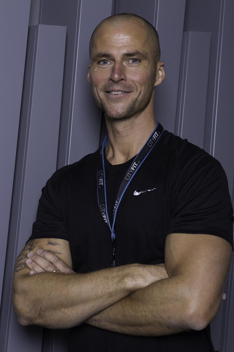 Paweł Hodana